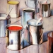 thumbs_paint-cans-no-border